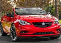 2021 buick cascada changes, release date, engine | 2022 buick